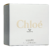 Chloé Eau de Toilette Natural Spray 50mL