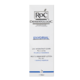Roc Enydrial Moisturizing Body Lotion Dry Skin 200mL