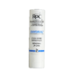 Roc Enydrial Repairing Lip Care 4.3g