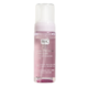 Roc Energizing Cleansing Mousse 150mL