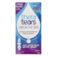 Thera Tears Lubricant Eye Drops 15mL