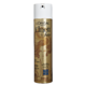 L'Oréal Paris Elnett Satin Strong Hold Hairspray 250mL