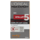 L'Oréal Paris Men Expert Vita Lift 5 Daily Moisturizer 50mL