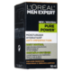 L'Oréal Men Expert Pure Power Anti-Imperfection Moisturizer 50mL