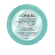 L'Oréal Paris Hair Expertise, Extraordinary Clay Clay Mask