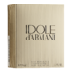 Giorgio Armani Idole D'Armani Eau de Parfum Natural Spray 50 mL