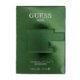 Guess Man Eau de Toilette Spray 75mL