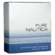 Nautica Pure Eau de Toilette Spray 100mL