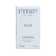 Calvin Klein Eternity for Men Aqua Eau de Parfum Spray 50mL