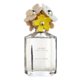 Marc Jacobs Daisy Eau so Fresh Eau de Toilette Spray 125mL