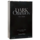 Calvin Klein Dark Obsession for Men Eau de Toilette Spray 125mL