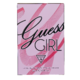 Guess Girl Eau de Toilette Natural Spray 30mL
