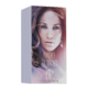 Jennifer Lopez Eau de Parfum Natural Spray Forever Glowing by Jlo 50mL
