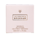 David Beckham Intimately Beckham Women Eau de Toilette Natural Spray 50mL