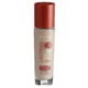 Rimmel Lasting Finish Skin Perfecting Full Coverage Foundation 100 Ivory 30mL