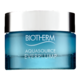 Biotherm Aquasource Everplump 50 mL
