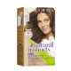Clairol Natural Instincts Ammonia-Free Color 13 Light Brown 1 Application