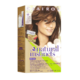 Clairol Natural Instincts Ammonia-Free Color 18 Medium Golden Brown 1 Application