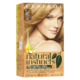 Clairol Natural Instincts Ammonia Free Hair Color 9 Light Blonde 1 Application