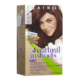 Clairol Natural Instincts Ammonia-Free Color 22 Medium Auburn Brown 1 Application