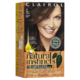 Clairol Natural Instincts Ammonia Free Color 24 Medium Cool Brown 1 Application