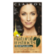 Clairol Natural Instincts Hair Colour 4 Dark Brown 1 Application