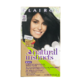 Clairol Natural Instincts Ammonia-Free Color 36 Black 1 Application