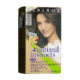 Clairol Natural Instincts Vibrant Permantent Dark Golden Brown 28G 1 Application