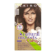 Clairol Natural Instincts Vibrant Permantent Medium Brown 21 1 Application