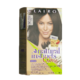 Clairol Natural Instincts Vibrant Colorant Permanente Brun Très Foncé 31 1 Application