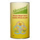 Almased Effective Weight Control 500 g