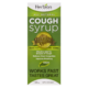 Herbion Naturals all Natural Cough Syrup 150 mL