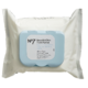 No.7 Beautiful Skin Quick Thinking Wipes 30 Wipes