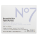 No.7 Beautiful Skin Day Cream Dry/Very Dry Skin 50mL
