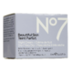 No.7 Beautiful Skin Night Cream Dry/Very Dry Skin 50mL
