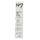 No.7 Beautiful Skin Vitality Eye Roll-On 15mL