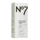 No.7 Total Renewal Micro-Dermabrasion Exfoliator 75mL