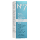 N°7 Protect & Perfect Intense Advanced Serum 30mL