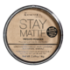 Rimmel Stay Matte Pressed Powder Silky Beige 005 14g