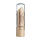 Rimmel Hide the Blemish Concealer Neutralizer #201 4.5g