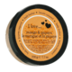 I Love...Body Butter Mango & Papaya 220g