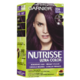 Garnier Nutrisse Ultra Colour Nourishing Vibrant Colour 326 Dark Intense Burgundy 1 Application
