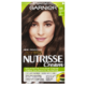 Garnier Nutrisse Cream Nourishing Colour Cream 500 Medium Neutral Brown 1 Application