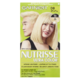 Garnier Nutrisse Ultra Color Intense Lightener Db Intense Bleach 1 Application