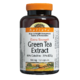 Holista Extra Strength Green Tea Extract 300mg x 120 Capsules