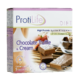 ProtiLife Diet Bar Chocolate Truffle & Cream 45g x 5 Bars