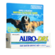 Auro Dri Ear Water-Drying Aid Liquid 29.6mL