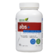 Genuine Health Abs + Weight Loss Support 90 Softgels