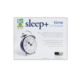 Genuine Health Sleep+ Time Release 30 Capsules