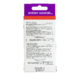 Webber Naturals Kids Liquid Vitamin D3 35mL